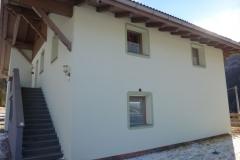 Fassadenanstrich (4)