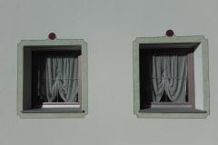 Fassadenanstrich (5)
