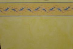 Innenanstrich (3)